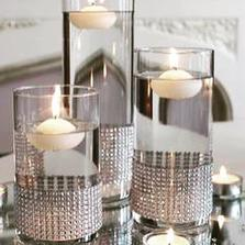 glass cylinder vases for weddings in columbus ohio at advantage events